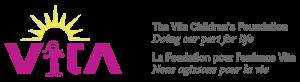 The Vita Children's Foundation